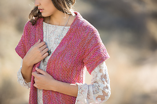 Amy_gunderson_dianthus_cardigan_3_small2