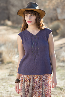 Quenna_lee_western_slope_tee_6_small2
