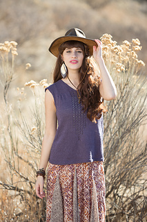 Quenna_lee_western_slope_tee_2_small2