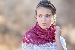 Maria_leigh_larkspur_shawl_5_small_best_fit