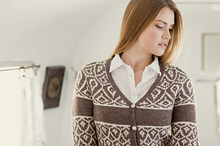 Alexis_winslow_chrysler_cardigan_3_small2