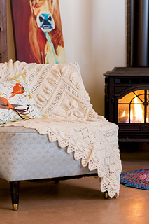 Ava_coleman_cottage_baby_blanket_1_small2