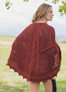 Wonderlake-shawl_small2