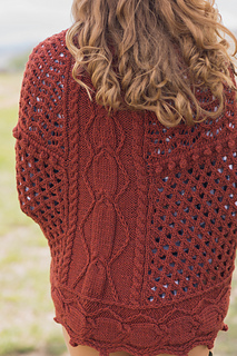 Knits-2015-fall-0331_small2