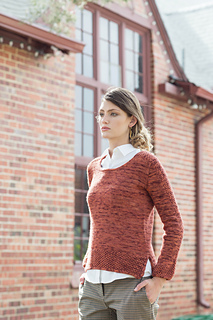 Knits-2015-fall-1037_small2