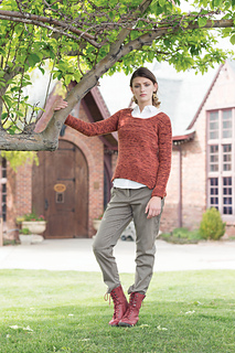 Knits-2015-fall-1027_small2