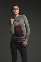 Knitpurl-05-2015-0998_small_best_fit