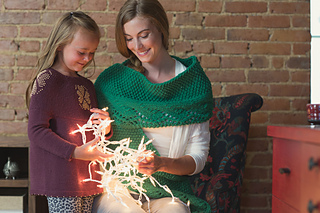 Knits-gifts-2015-0274_small2