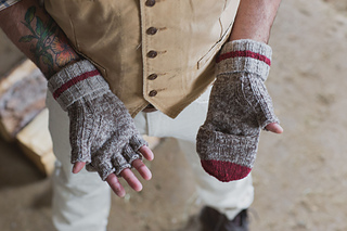 Knits-gifts-2015-0652_small2