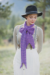 Knits-gifts-2015-1074_small_best_fit