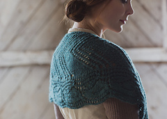 Knits-gifts-2015-0667_small