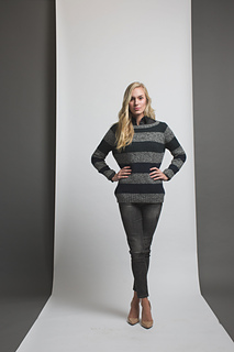 Douillet_sweater_2_small2