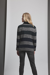 Douillet_sweater_3_small2