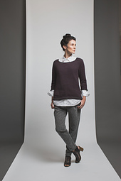 Lin_sweater_1_small_best_fit