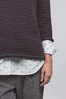 Lin_sweater_5_small2