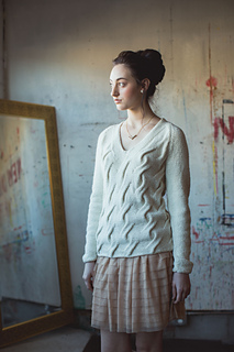 Julie_pullover_2_small2