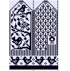 Bird_mittens_new_preview_small