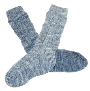 Pt129_sock_small2