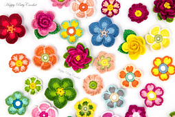 Flower-appliques-collection-happypattycrochet_small_best_fit