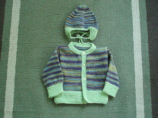 Baby_jacket_and_hat_small2