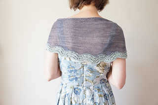 Sand_and_sea_shawlette_small2