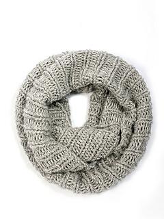 Beginner_rib_snood_knitting_pattern_small2