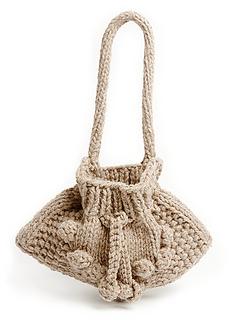 Knitted_handbag_knitting_pattern_small2