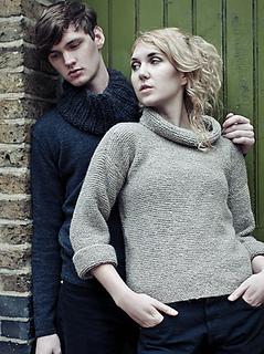 Beginner_alpaca_knitwear_2012_small2