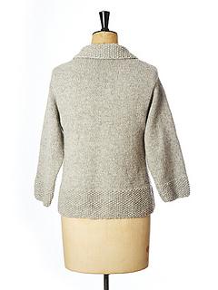 Moss_stitch_jacket_knitting_pattern_small2