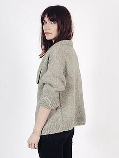 Alpaca_cardigan_jacket_pattern_small2