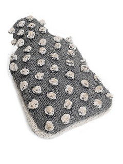 Aran_polka_dot_hot_water_bottle_knitting_pattern_small2