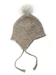 Simple_chullo_hat_knitting_pattern_small