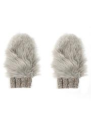Alpaca_fur_mittens_small