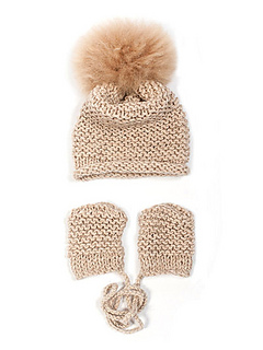 Easy_knitting_pattern_for_baby_hat_small2