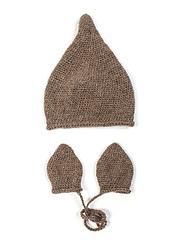 Baby_crochet_pixie_hat_pattern_small