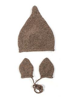 Baby_crochet_pixie_hat_pattern_small2