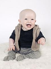 Alpaca_baby_waistcoat_pattern_small