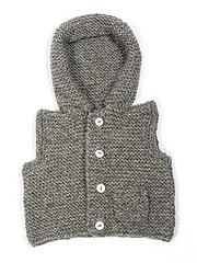 Modern_baby_waistcoat_knitting_pattern_small