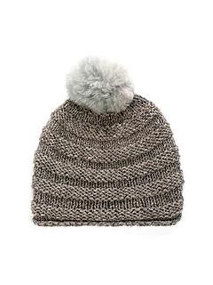 Beehive_beanie_knitting_kit_small2