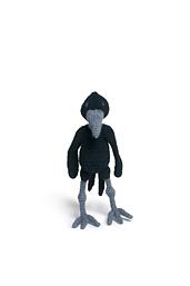 Crochet_raven_bird_amigurumi_pattern_small_best_fit