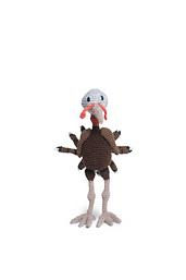Crochet_turkey_pattern_bird_menagerie_small_best_fit