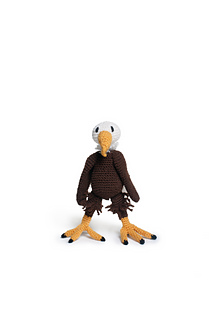 Crochet_bald_eagle_pattern_amigurumi_small2