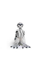 Crochet_snowy_owl_amigurumi_pattern_small_best_fit
