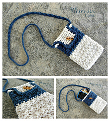 Bag_collage_small