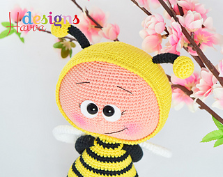 Bee_5_small2