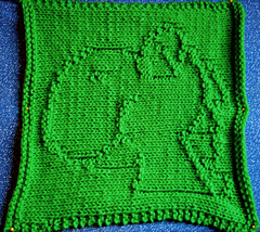 Yoshi_patch_small