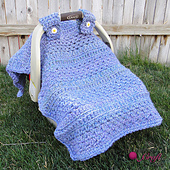 2014_004_photo_04_small_best_fit