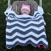 2014-006_photo1_small_small_best_fit