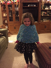 Nola_s_first_poncho_small