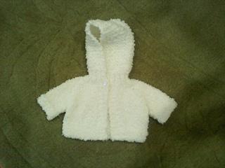 Dolly_polar_jacket_small2